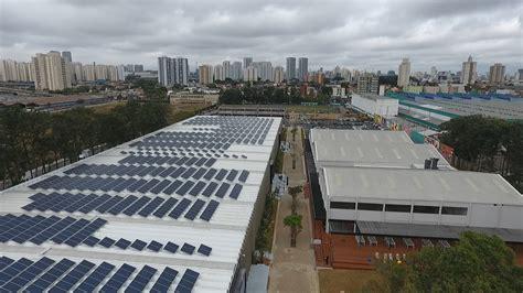 enel energia sede em parceria o mercado livre enel solu 231 245 es constr 243 i a
