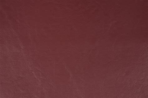 upholstery fabric vinyl marine grade vinyl outdoor upholstery fabric in wine