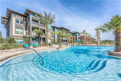 Brand New Apartments Clearwater Fl Gateway Clearwater Fl Apartment Finder