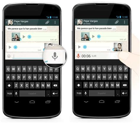 imagenes para wasap obsenas 5 cosas que puedes compartir por whatsapp tuexpertoapps com