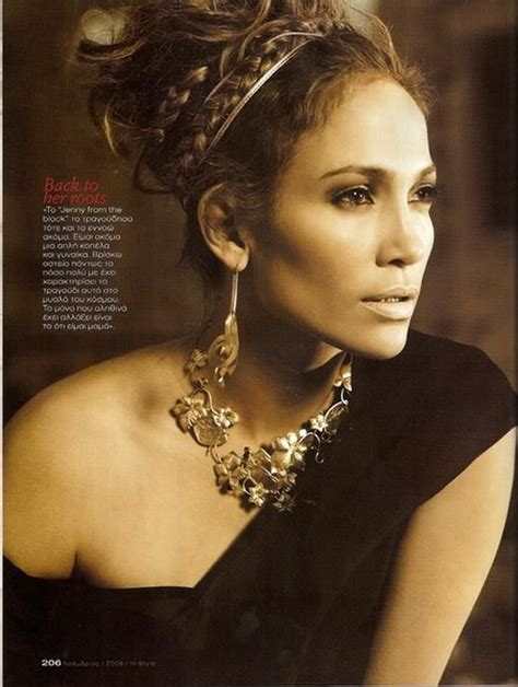 jay lo hairstyles jennifer lopez greek goddess hair updo hair updo