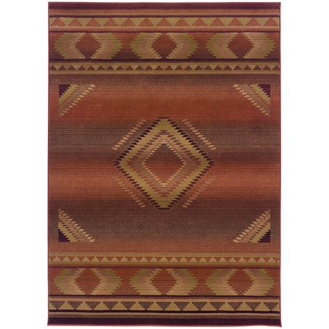 10 X 11 Rug by Generations 7 10 Quot X 11 Rug Rotmans Rugs