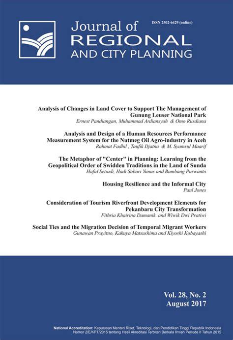 Journal Comtech Vol 8 No 2 2017 archives