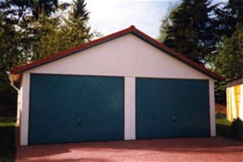 garage bedeutung garagen preise typen omicroner garagen