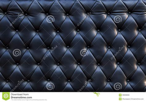 leather sofa texture up of blackish luxury sofa leather texture use as
