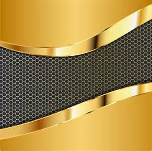 free vector gold background vector art graphics gold background free vector download 44 525 free vector