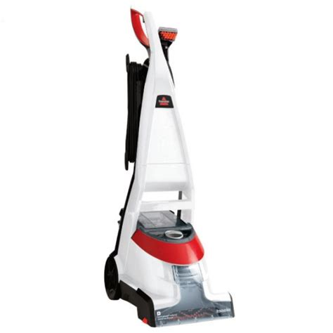 bissell carpet and upholstery cleaning machines bissell 3278 powerwash deluxe carpet stairs upholstery