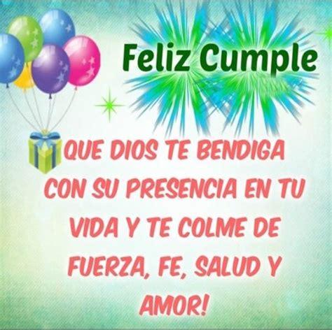 imagenes biblicas de feliz cumpleaños tarjetas de feliz cumplea 241 os cristianas con mensajes