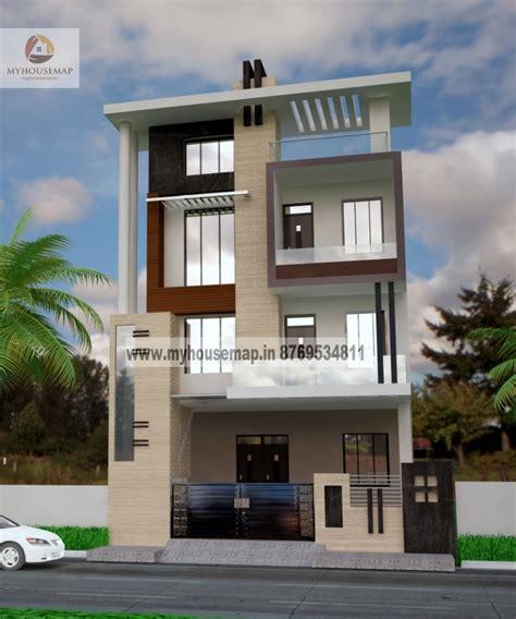 home exterior design website new home designs latest modern house exterior front design
