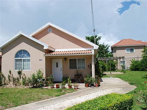 house for sale caribbean house for sale in caribbean estates st catherine