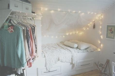 tumblr teen bedroom room ideas tumblr