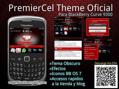 whatsapp themes for blackberry 9300 whatsapp para blackberry 9300 3g