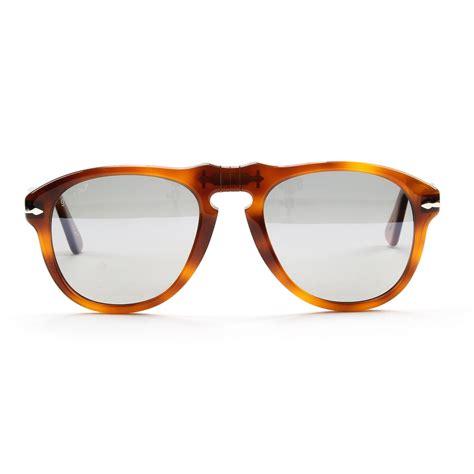 persol suprema sunglasses persol 649 suprema sunglasses 96 82 light photo ch