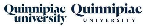 Quinnipiac Acceptance Letter Quinnipiac Drops Logo Opposed By Students For Lack Of