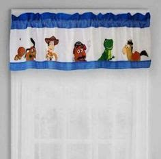 toy story shower curtain 1000 images about toy story curtains on pinterest toy
