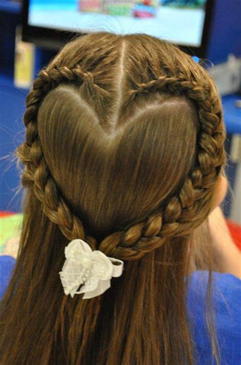Amazing Hairstyles by 100 Amazing Hairstyles Ipoh Community Forums