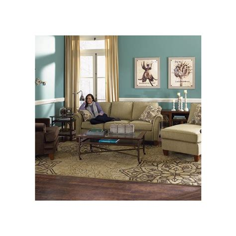 living room groups bree living room group 406lzb group living room groups