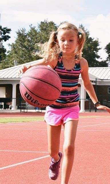 Denies Basketball Crush by 17 Best Images About Basketball On