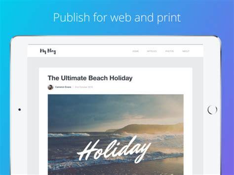 canva desktop login canva graphic design photo editing on the app store