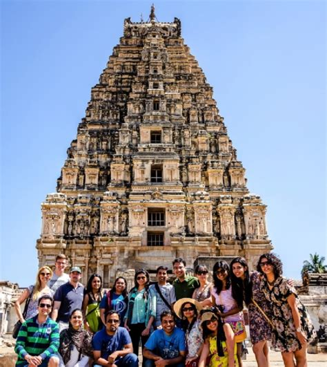 Weekend Mba Programs In Hyderabad by Tuck School Of Business Tuck International Exchange