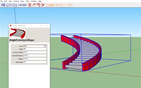 sketchup layout file extension warehouseblueprint sketchup extension warehouse