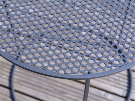 Tole Aluminium Sur Mesure 5374 by Les Nouveaut 233 S Origine Metal Sont 224 L Atelier Origine