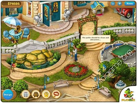 Gardenscapes Version Free Gardenscapes 2 Collector S Edition Free