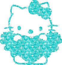 imagenes hello kitty que se muevan un fant 225 stico mundo 191 es magia