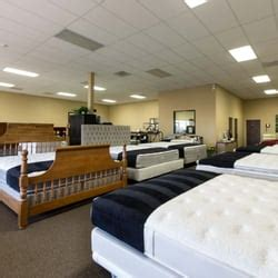 custom comfort mattress review custom comfort mattress 15 photos 36 reviews