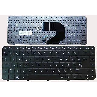 Keyboard Laptop Compaq 435 Hp Compaq 431 435 430 630 630s Cq43 Cq57 G4 G6 G4 1022tu