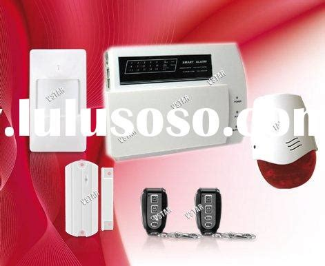home security system price home security system price