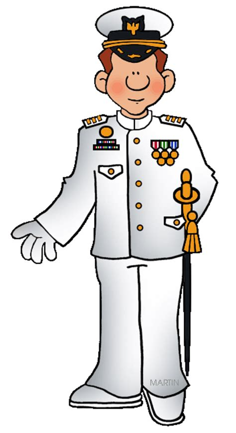 T Shirt Perwira coast guard clipart clipart suggest