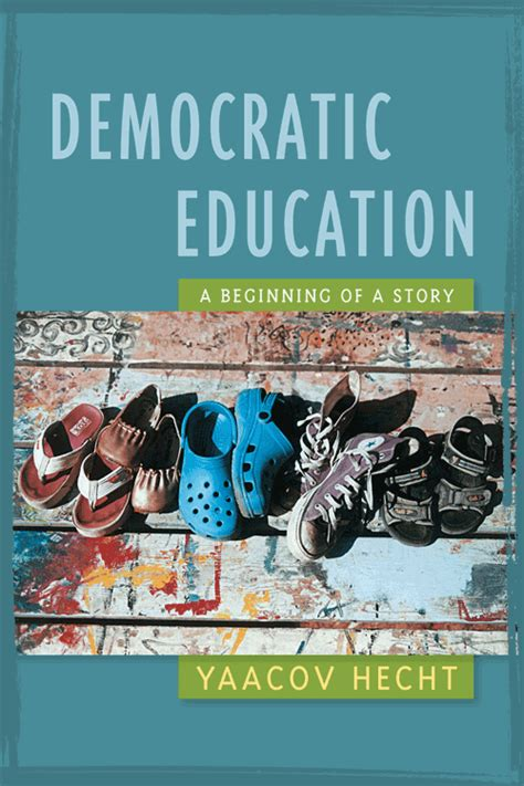 democratic beginnings founding the western states books democratic education education revolution alternative
