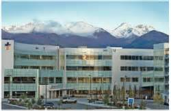 Providence Hospital Anchorage Detox by Alaska Ground Zero For Telehealth Innovation And