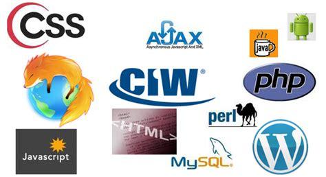 Pemrograman Web be different webmaster