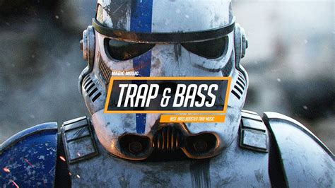 bass boosted trap youtube trap music 2017 bass boosted best trap mix car music