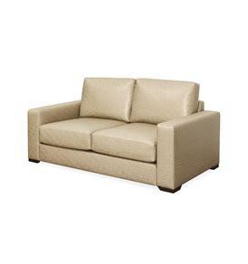 Brancusi Armchair by Luxury Sofas Sale Designer Sofa Sale The Sofa Chair Co