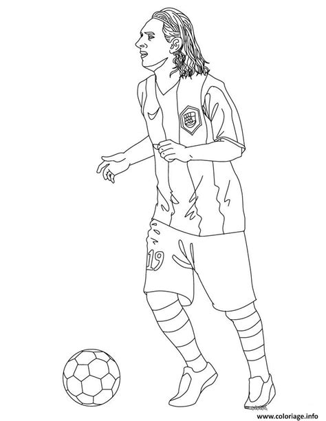 messi coloring pages coloriage joueur football lionel messi barcelone
