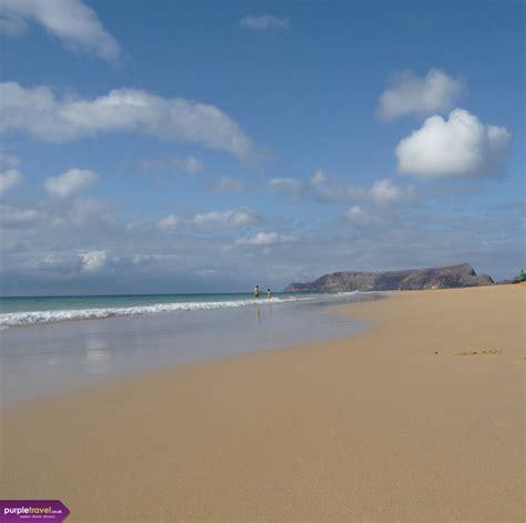 porto santo tour operator cheap porto santo holidays madeira purple travel