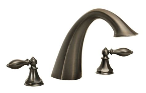 best deal for price pfister kitchen faucets price pfister best home kitchen and bath fixtures great deals price