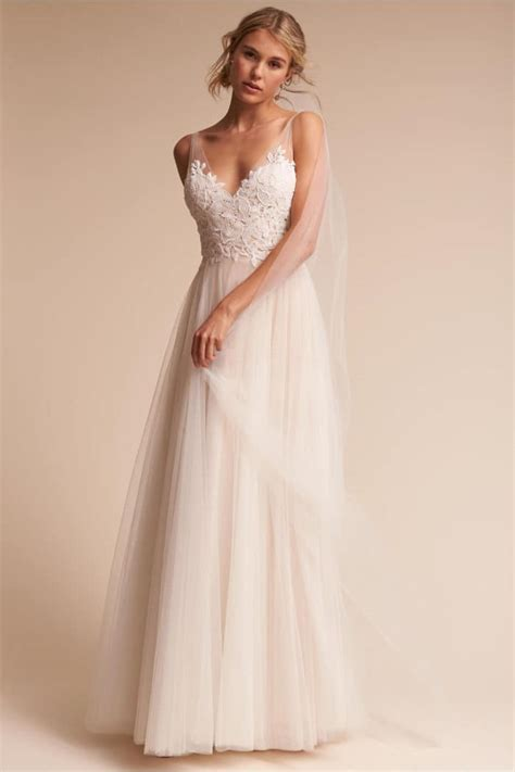 Wedding Dresses For by Wedding Dresses