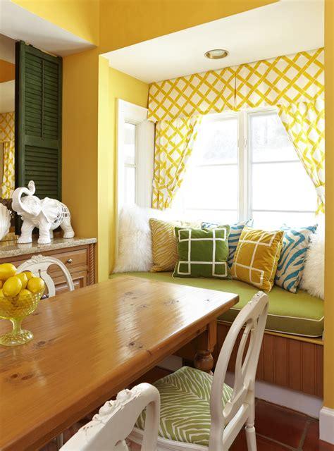 colorful interior design inspiring idea to create colorful interior design home