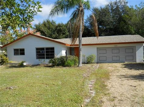 houses for sale in fort myers fl fort myers florida reo homes foreclosures in fort myers florida search for reo