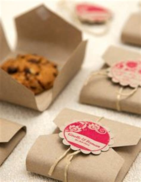 ways to wrap cookies as a gift 1000 cookie wrapping ideas on cellophane bags