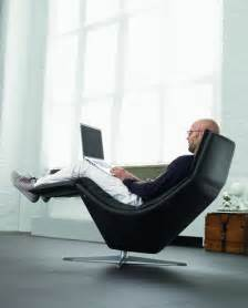 Comfortable Work Chair Design Ideas Beautiful Recliners Do They Exist