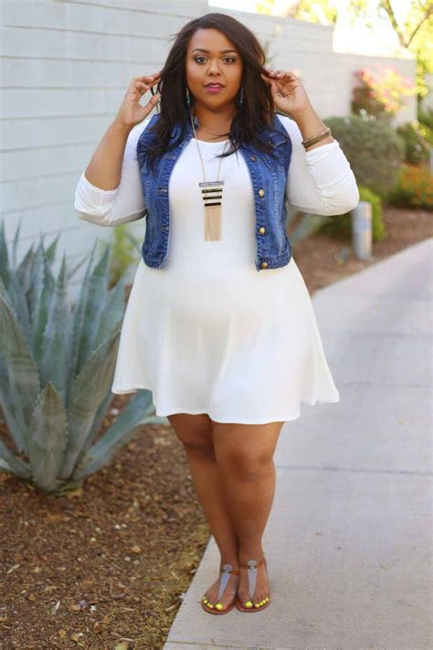 pinterest plus size womens summer outfit ideas 90 best outfit ideas curvy style images on pinterest