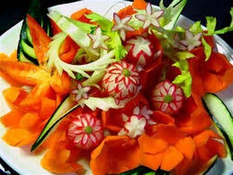 cara membuat makanan ringan dari wortel full download cara membuat garnis hiasan makanan bunga