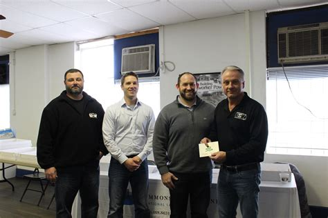 Gift Cards For Families - simmons hanly conroy donates gift cards to children of laid off steelworkers simmons