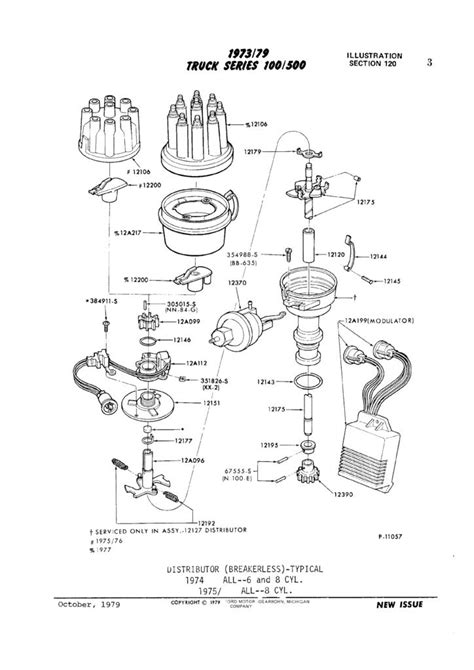 Upgrades on Ignition - Ford Truck Enthusiasts Forums