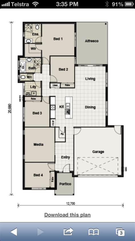 bca floor plan 84 best floor plans images on pinterest floor plans